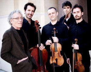 ALBERT MARCOEUR ET MAJOR DUBREUCQ | Festival Concerts