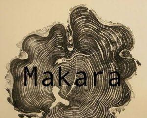 MAKARA |  Concerts