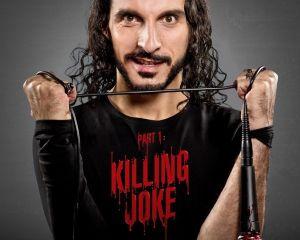 Killing Joke |  Théâtre