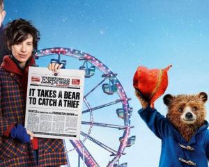 Paddington 2 | Kids Cinéma