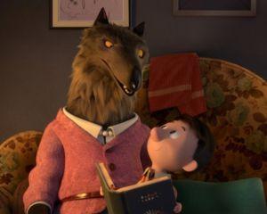 Un conte peut en cacher un autre   Kids Cinéma