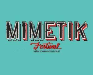 Soirée Festival Mimetik | Festival Et aussi
