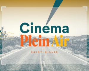 Cinéma Plein Air #24   Gratuit Cinéma