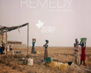 Remedy |  Cinéma