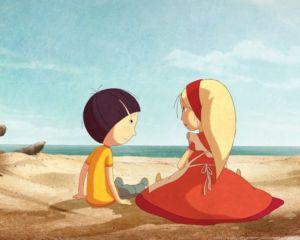 Kérity, la maison des contes   Kids Cinéma