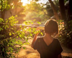 Lalela - L'appel des mots | Rencontres Et aussi