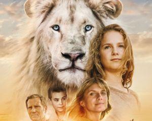 Mia et le Lion Blanc   Kids Cinéma